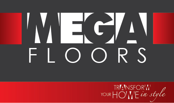 mega floors.jpg