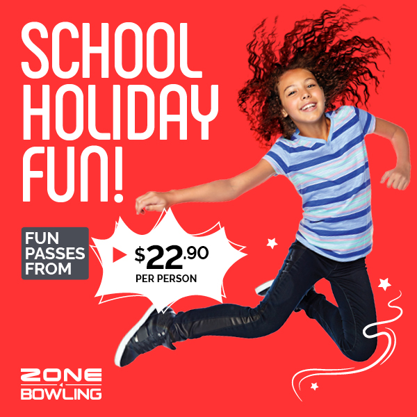 Facebook&Instagram - School Holiday Deals.jpg