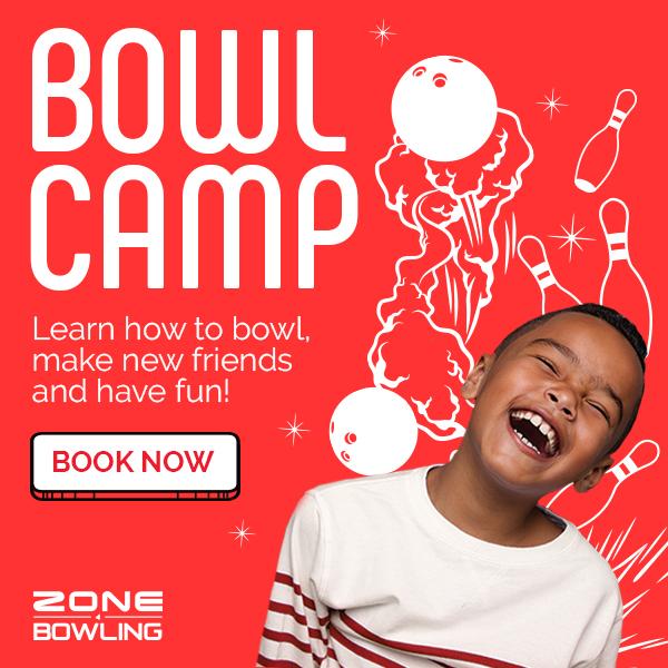 Website - Bowl Camp.jpg