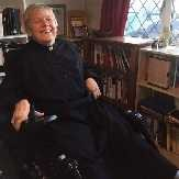 Revd Rachel Wilson   Priest-in-Charge   01892 525869   reverendrachelwilson@gmail.com