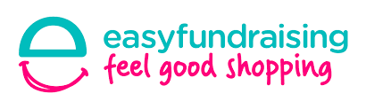 eayfundrasing logo.png