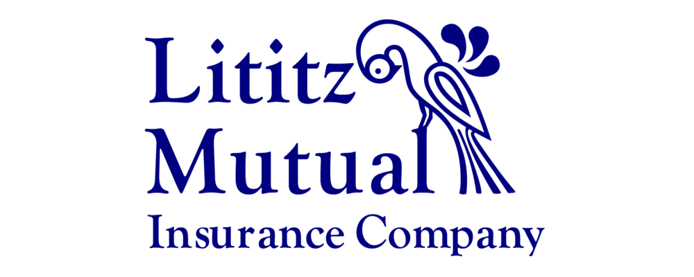 Lititz Mutual Insurance