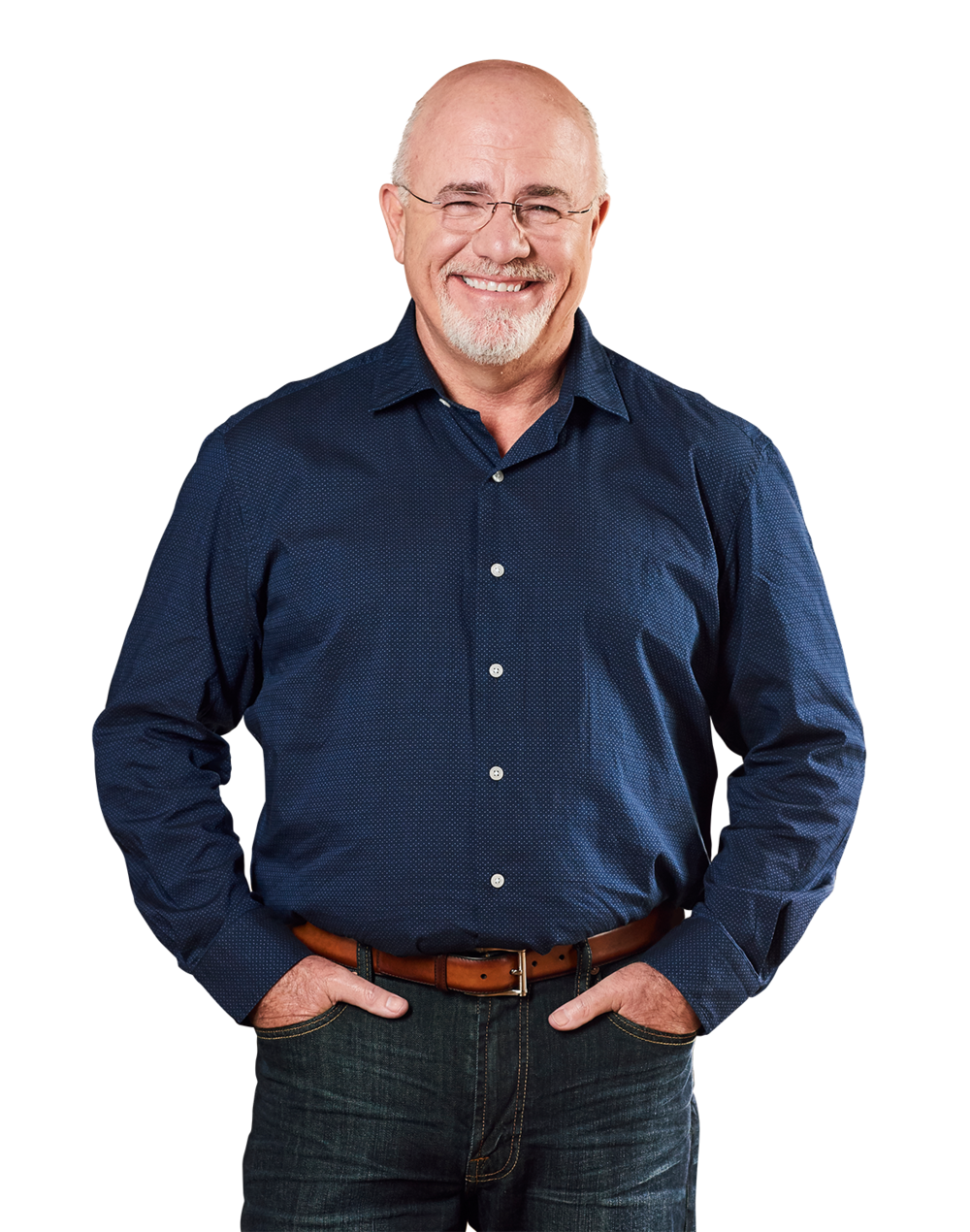 dave-ramsey-cut-out-smaller.png