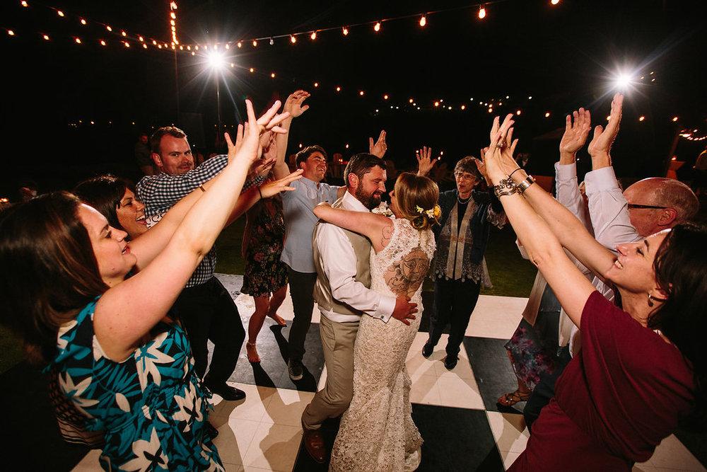 AvilaBeachGolfwedding_AndreadeAnda_160.jpg