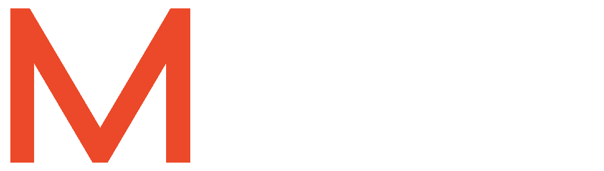 Martinelli Insurance Agency