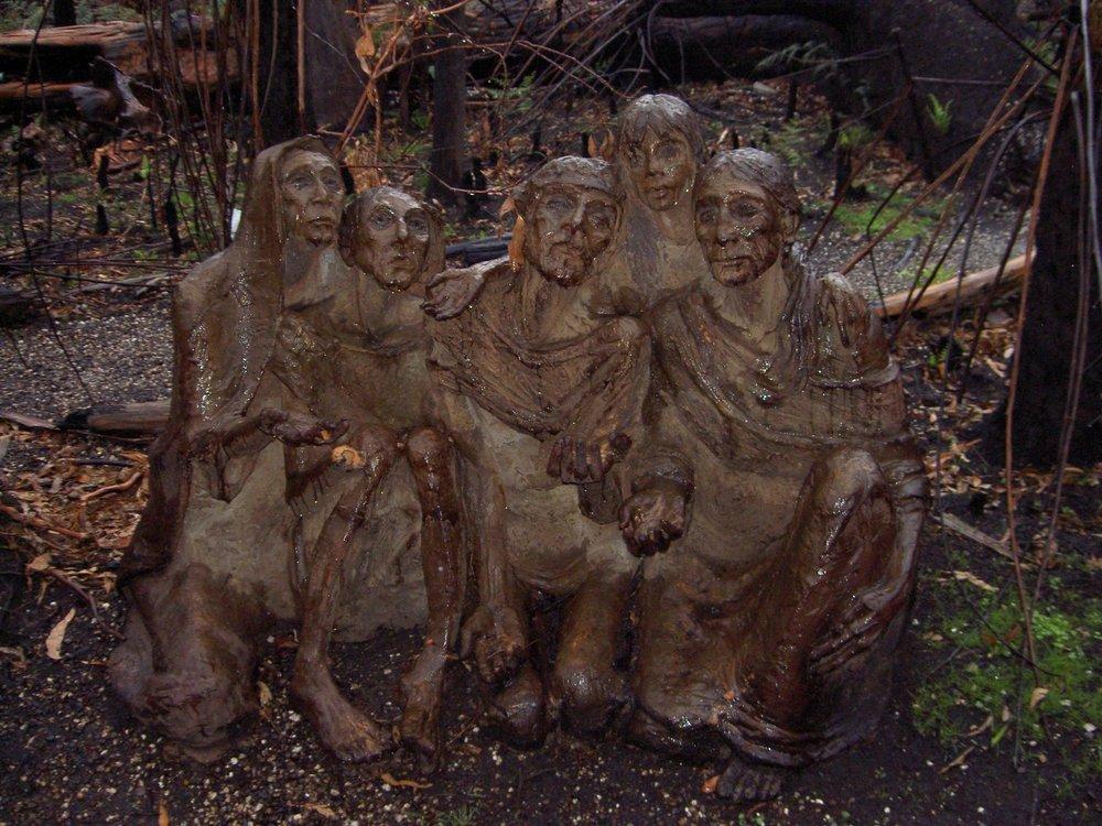 sad group of figurines at bruno's.jpg