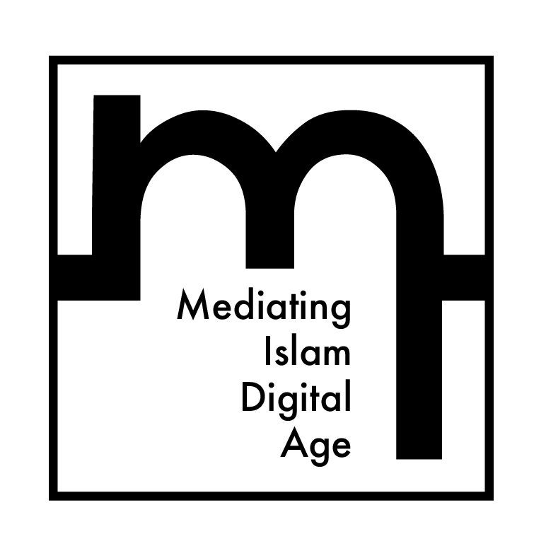 PS goes academic! - The Marie Curie ITN proposal 'Mediating Islam in the Digital Age' (MIDA) has been awarded.An international consortium of research institutes, universities and non-academic partnersin six European countries has been awarded with a research grant from the Department forResearch and Innovation of the European Commission in June 2018. MIDA is coordinated by the 'Centre National de la Recherche Scientifique' (CNRS) in Paris. The consortium includes twelve beneficiaries and thirteen partner organisations.