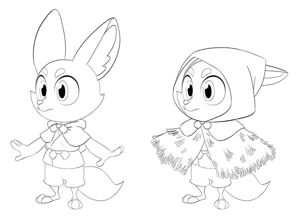 little fox (no inside line).jpg