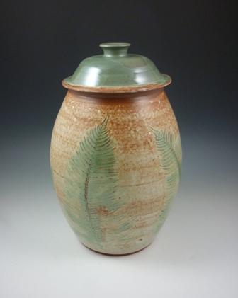CW vase website.jpg