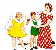 50s_mom_with_2_kids[1]