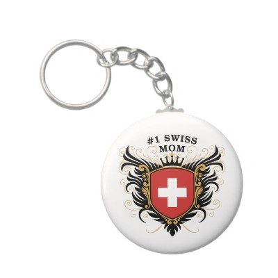 number_one_swiss_mum_keychain-p146965881152327941z8x8w_400