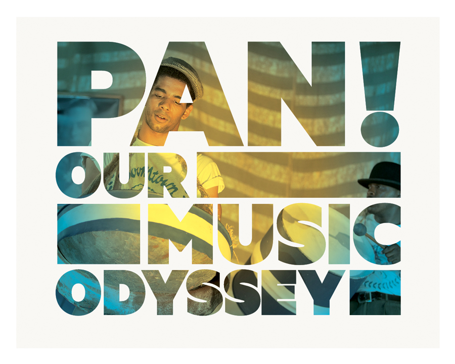 20140509105740-PAN_Our_Music_Odyssey.jpg