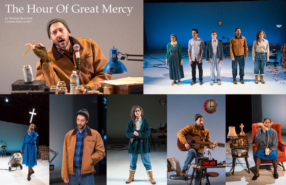 the hour of great mercy  portfolio 2.jpg