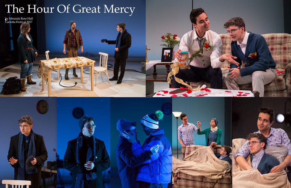 the hour of great mercy portfolio 1.jpg