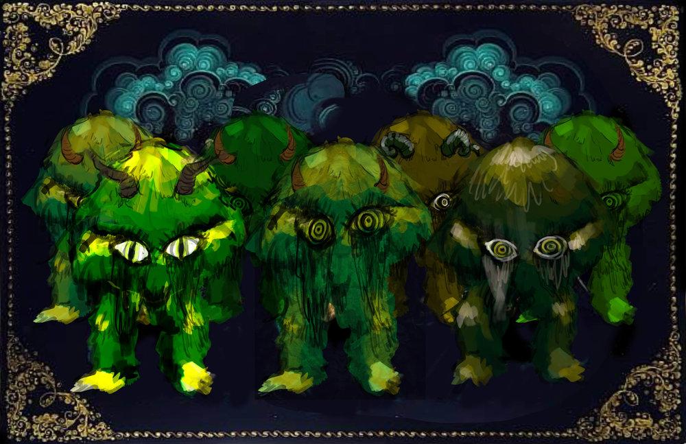 the fire bird 5 - monsters.jpg