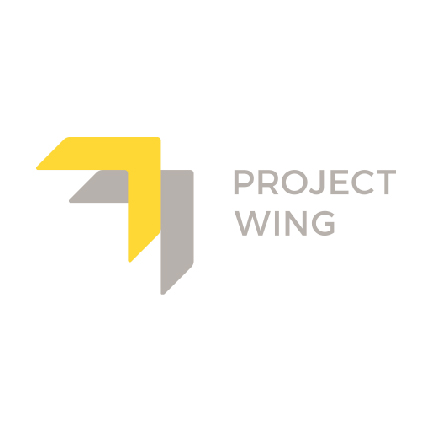2 Project Wing.jpg