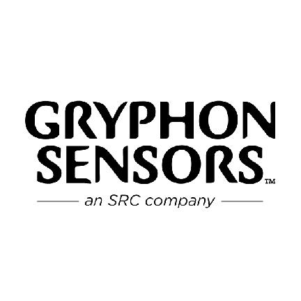8 Gryphon Sensors.jpg