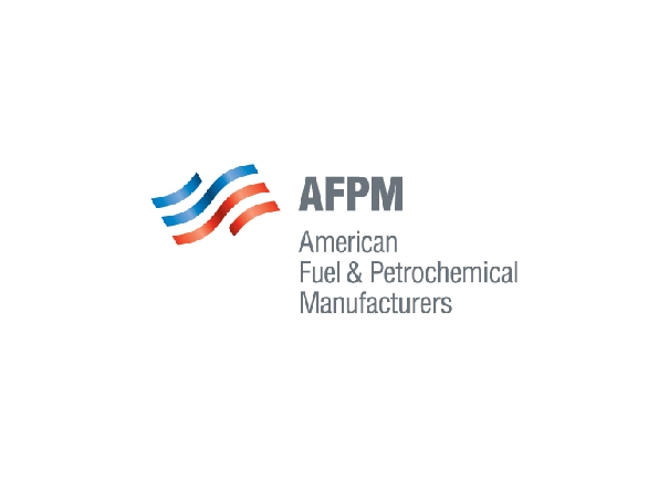 American Fuel & Petrochemical Manufacturers (AFPM)