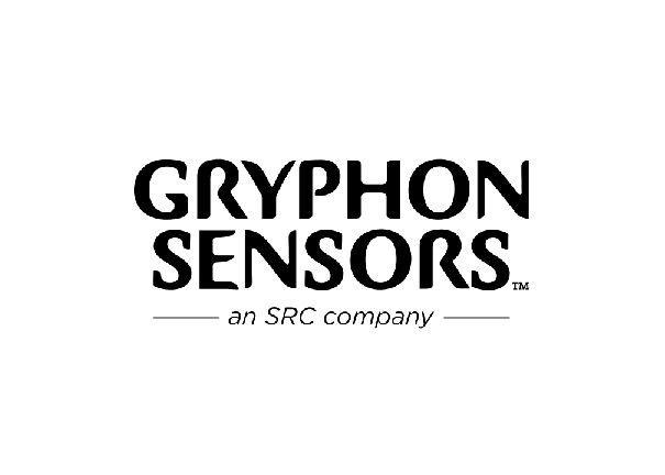Gryphon Sensors