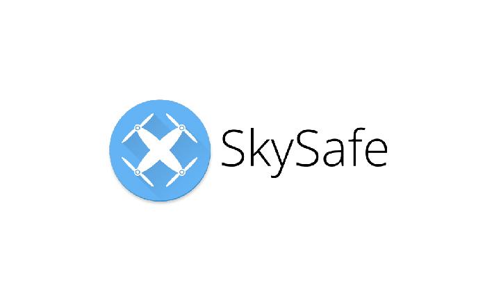 SkySafe
