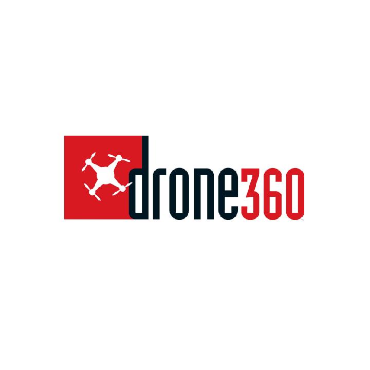 drone360