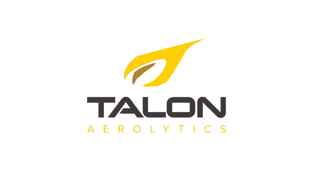 Talon Aerolytics