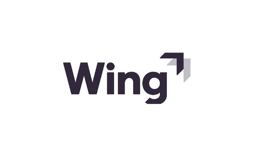 Project Wing / X