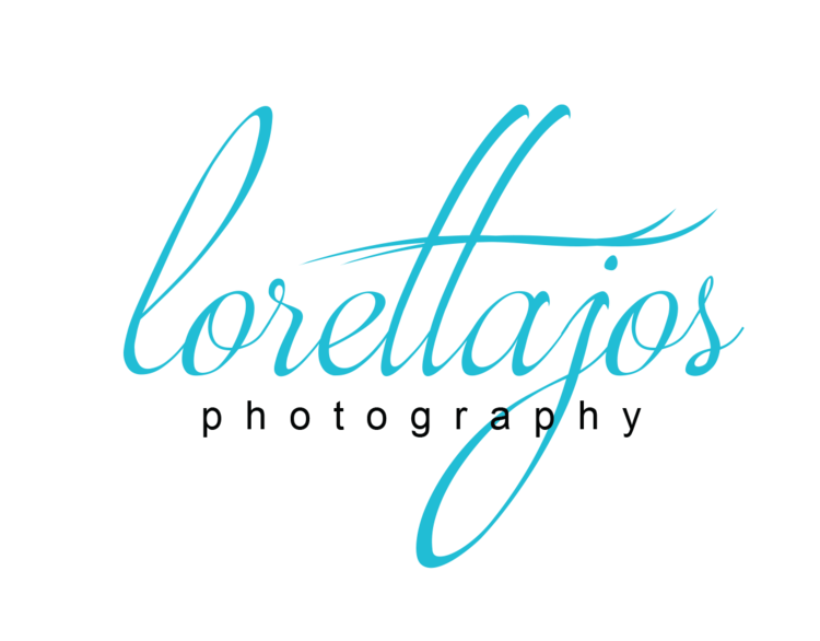 Lorettajos Photography