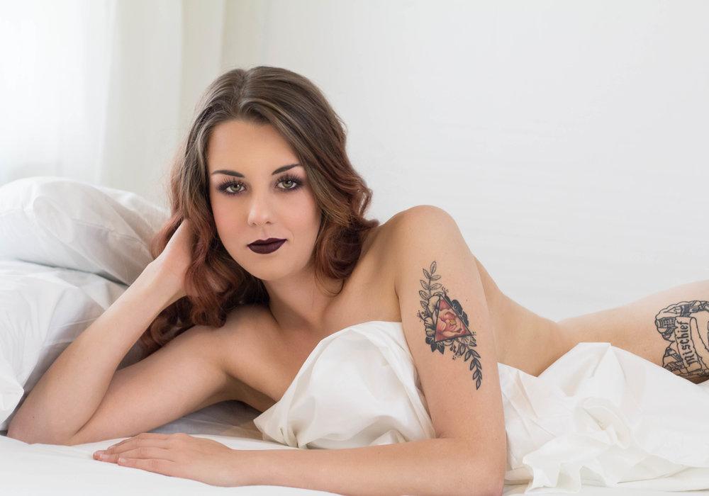 Emily Lg-26.jpg
