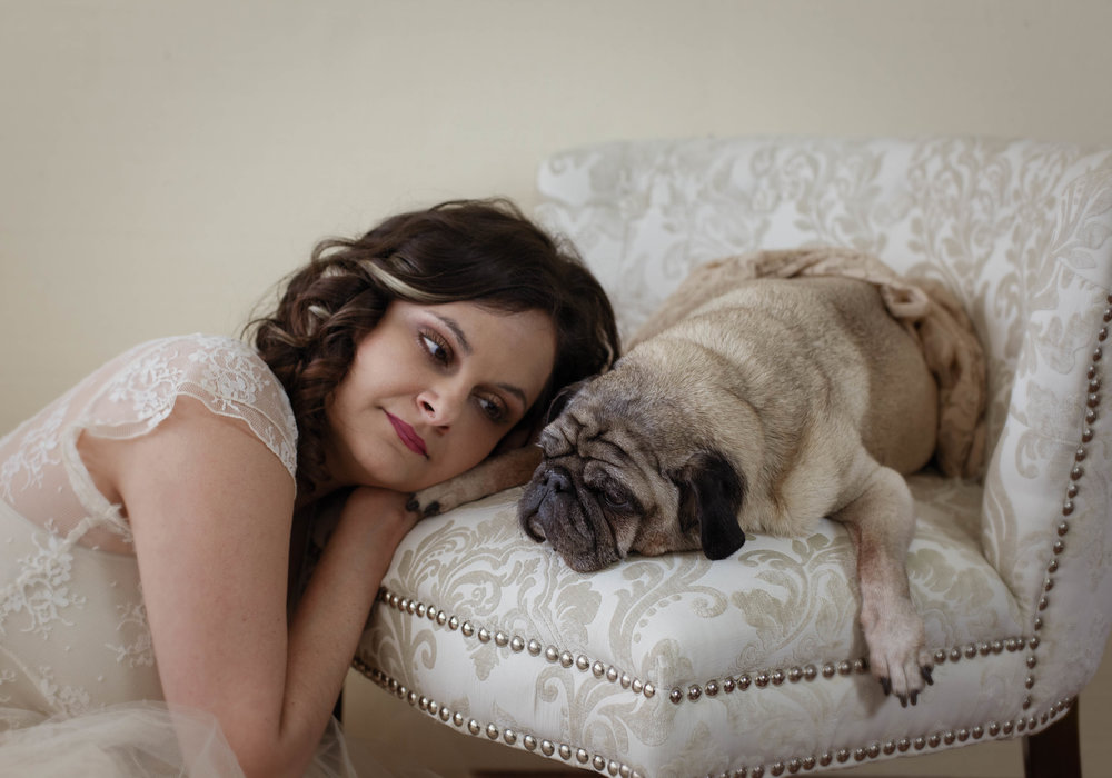 Cathy with Ralphie (34 of 34).jpg