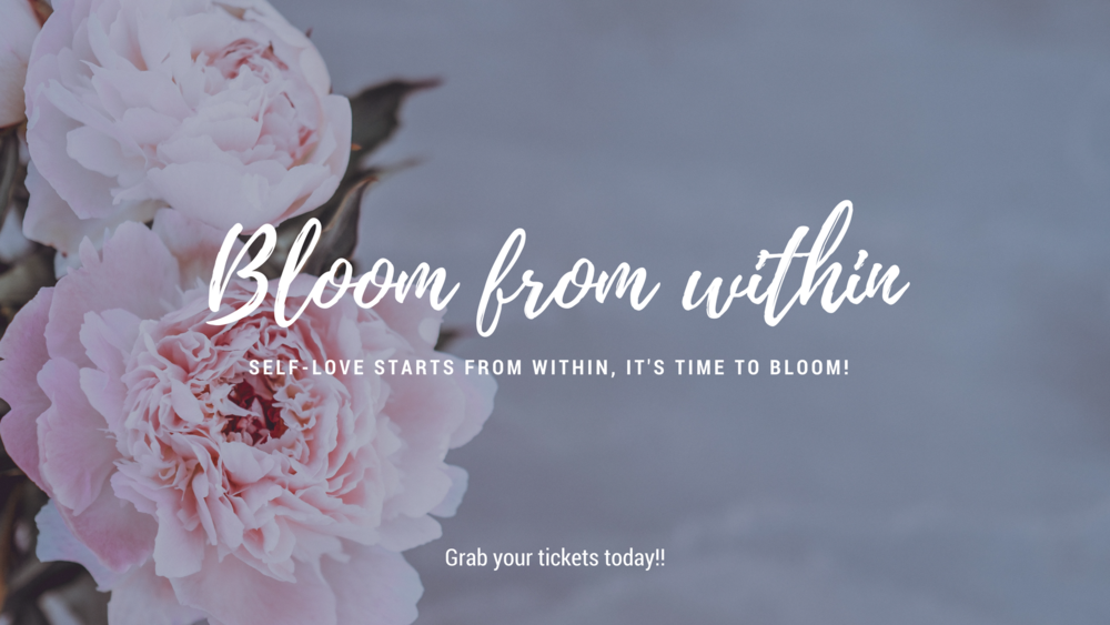 Bloom from within = EVENT COVER PHOTO (1).png