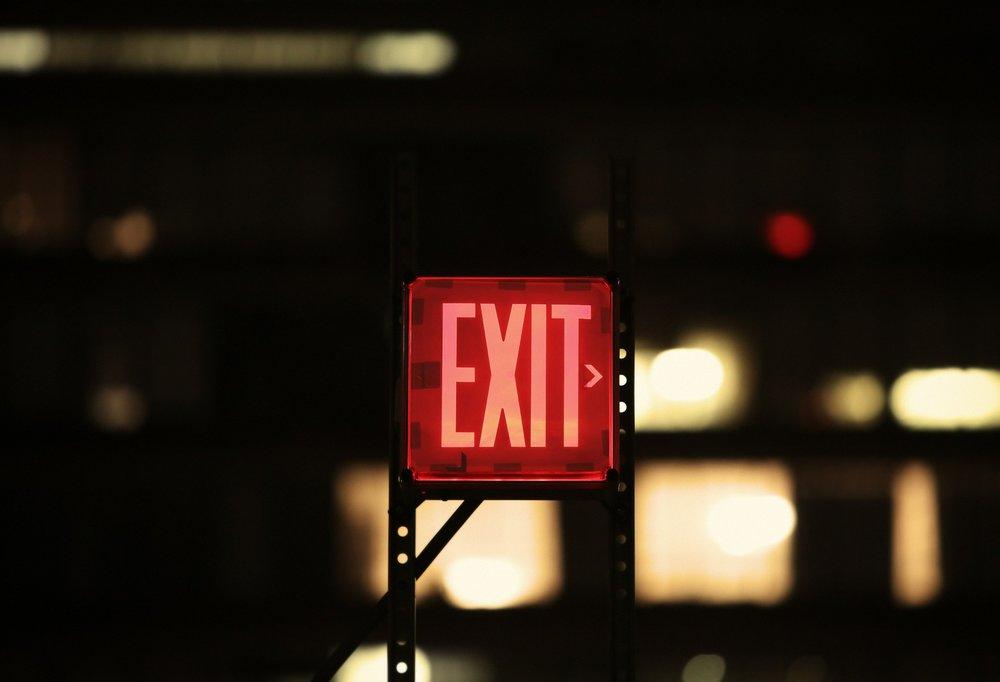 exit-498428_1920.jpg
