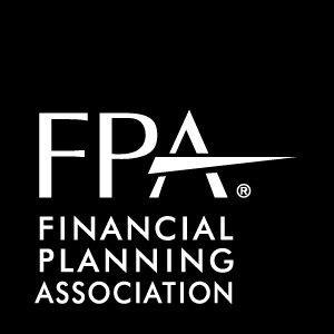 FPA401k Advisor.jpg