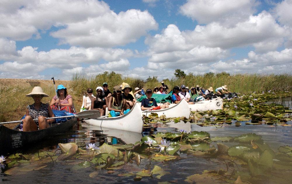 Mozambique_OffCampus_08_414.jpg