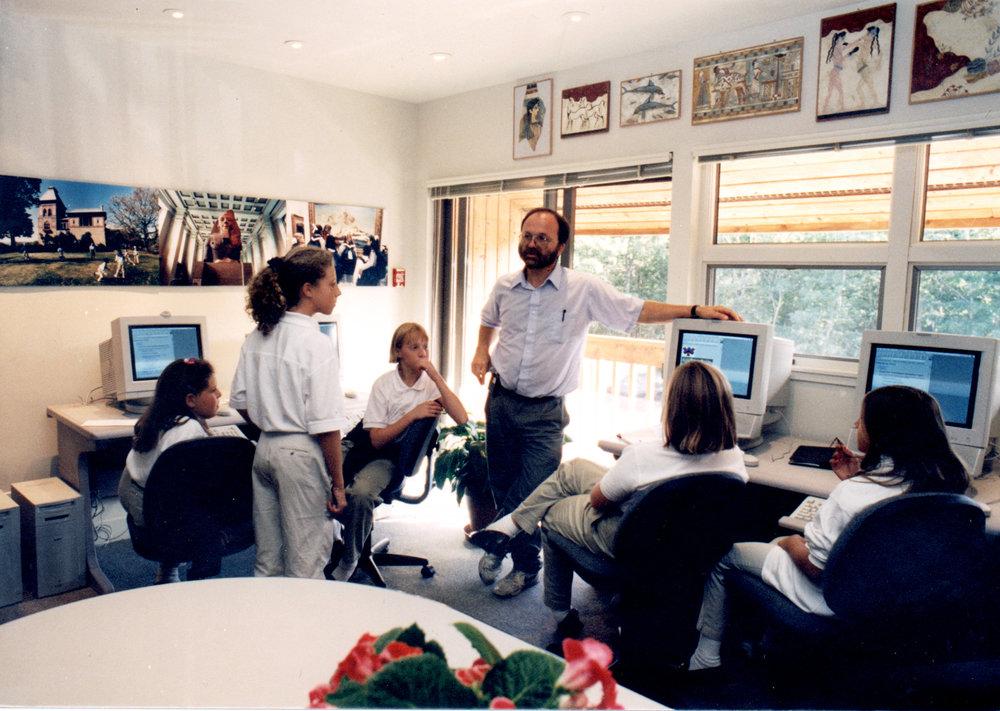 tech lab 2.jpg