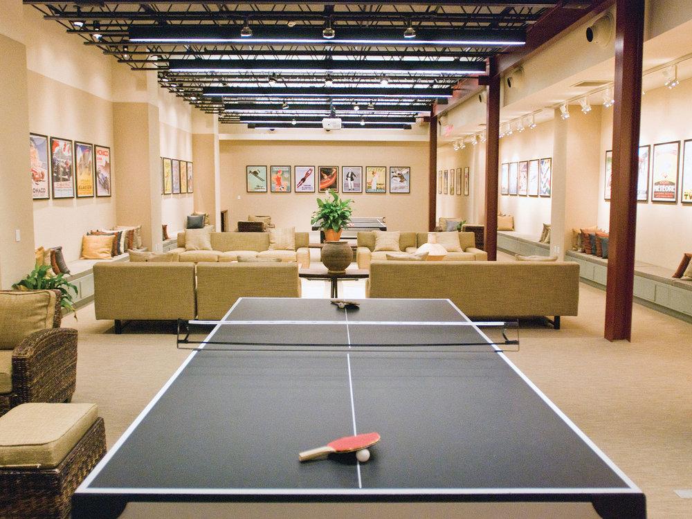 Ross Tennis Academy 05.jpg