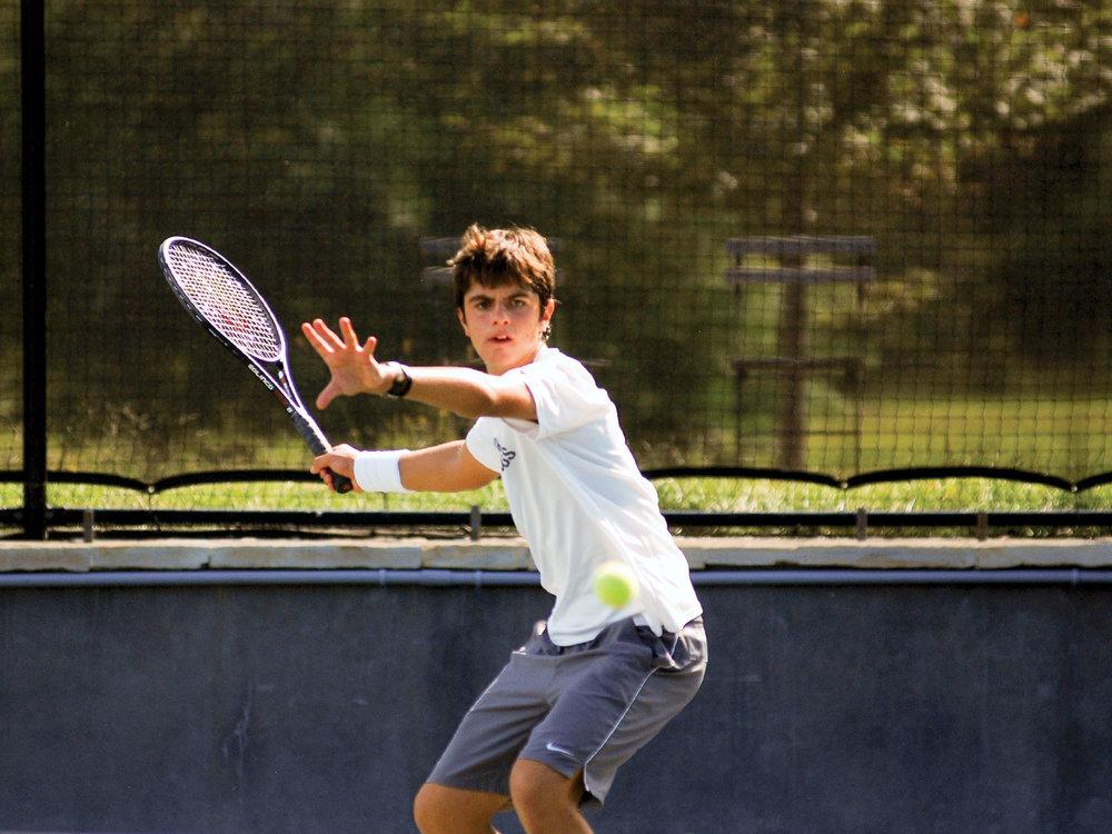 Ross Tennis Academy 07.jpg