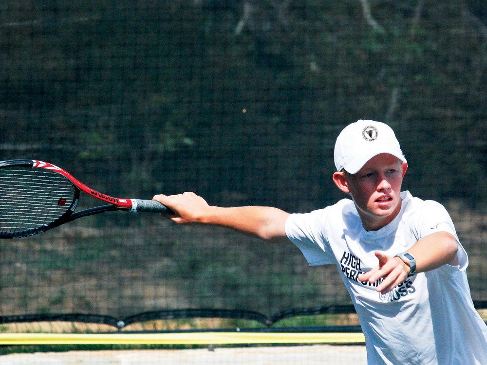 Ross Tennis Academy 06.jpg