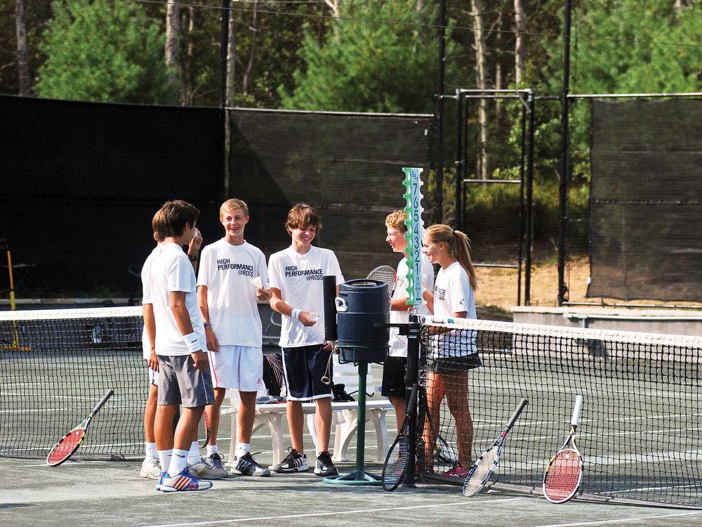 Ross Tennis Academy 09.jpg