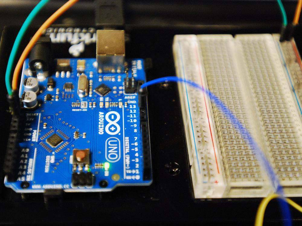 Ross Innovation Lab 04.jpg