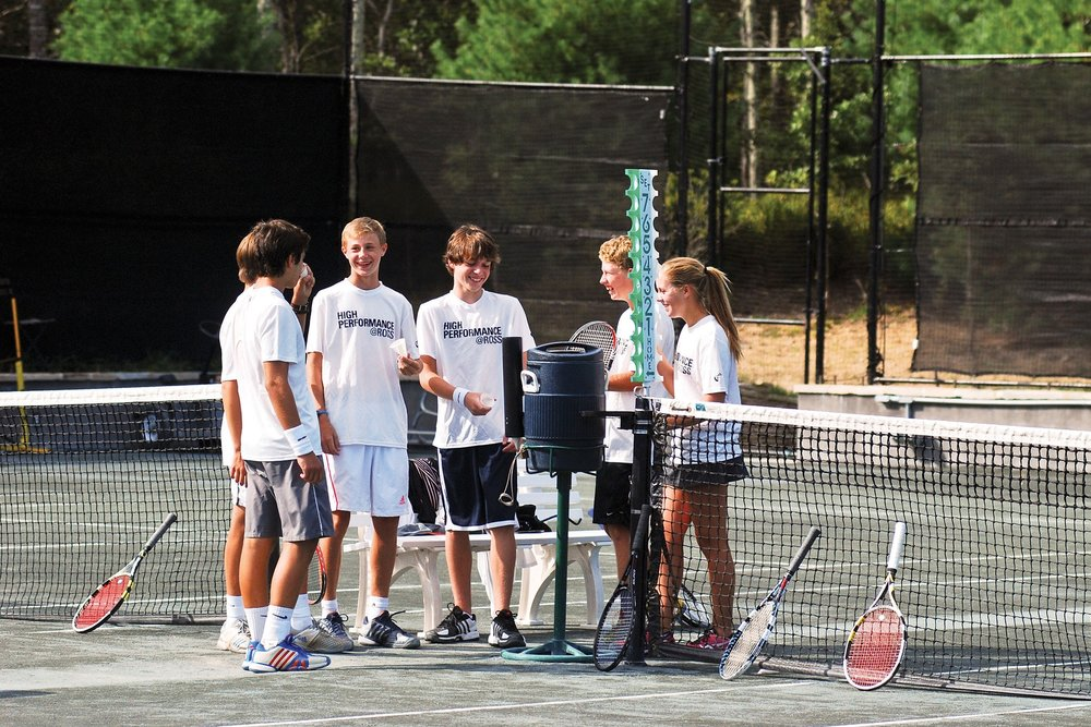 Ross Tennis Academy 09.jpg