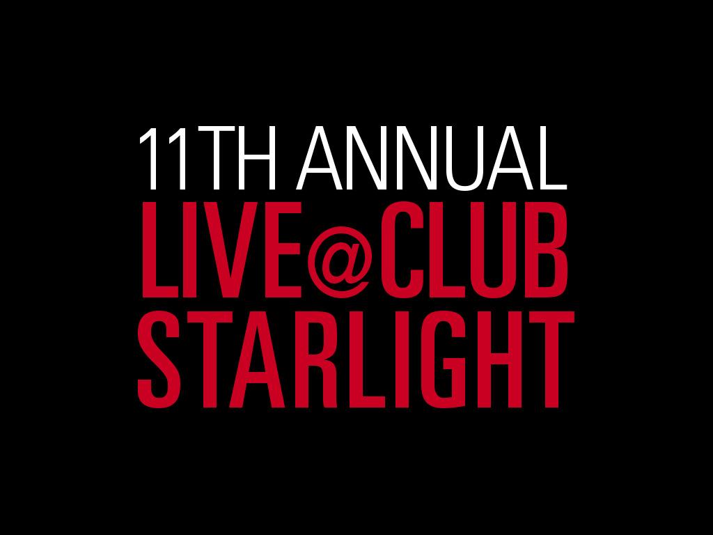 Club Starlight