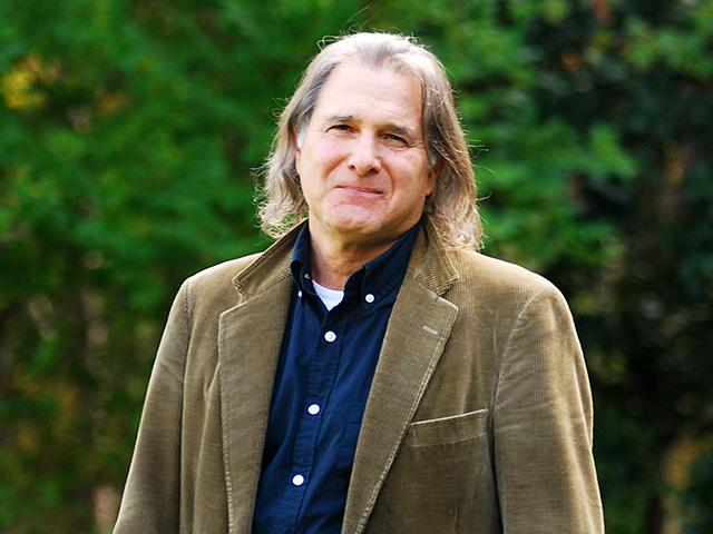 Ned Smythe