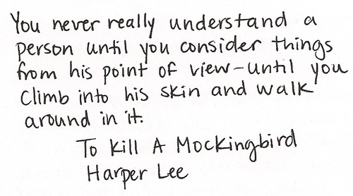 mockingbird-quote
