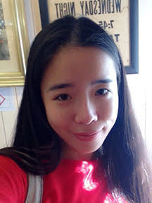 Mandarin Teacher