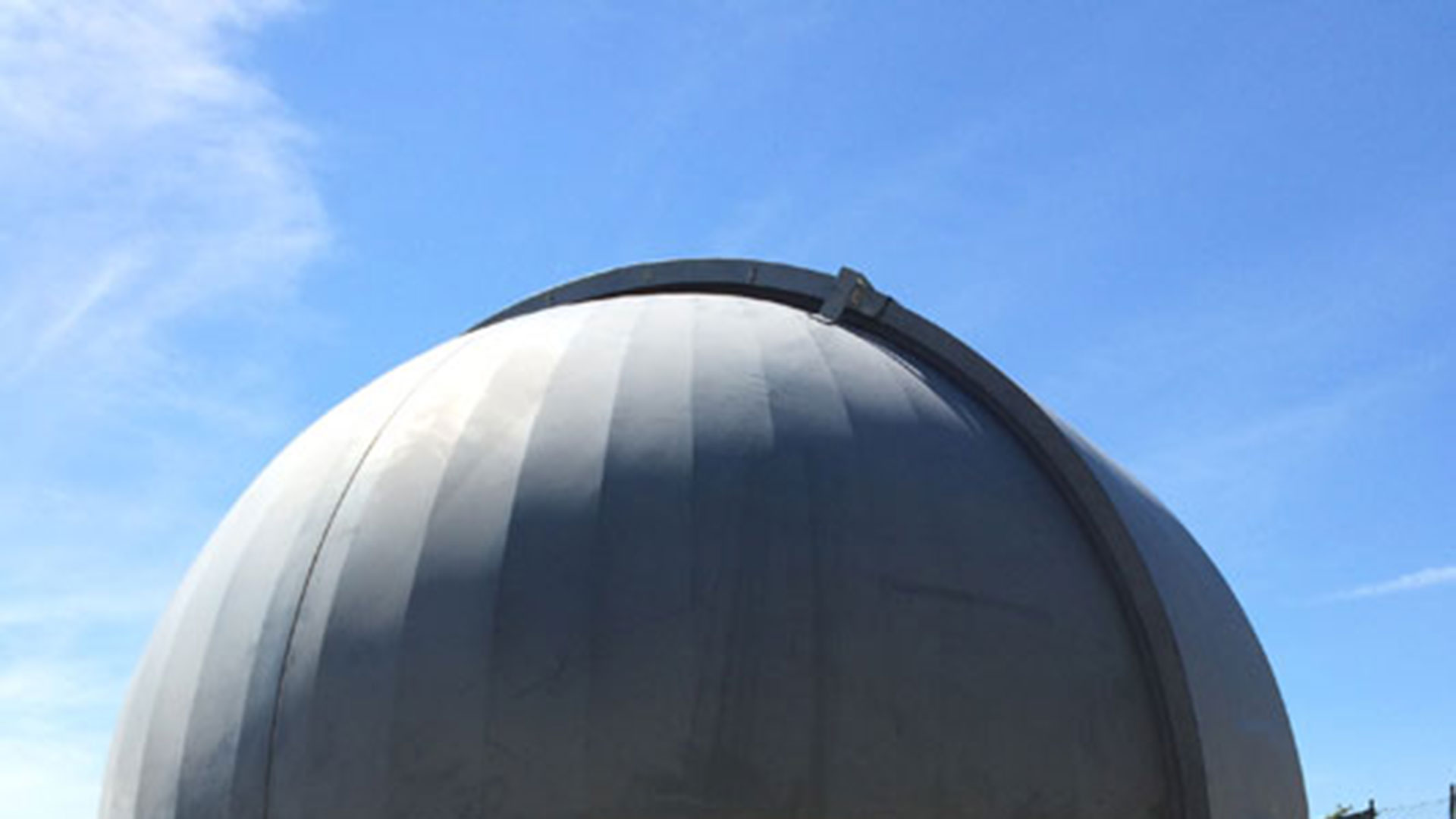 Montauk Observatory