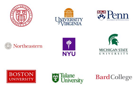 Colleges_2017_V2 (1)