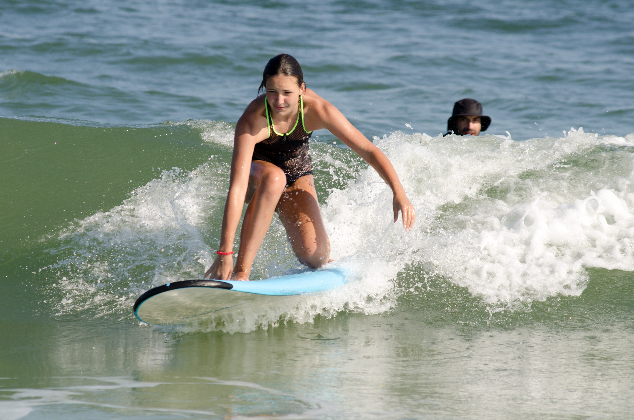 Term_Surfing_WW_7822