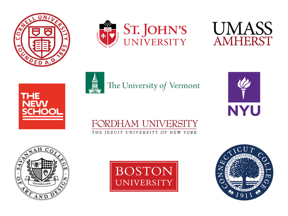 CollegeAcceptances_Graphic_2018_V1.jpg
