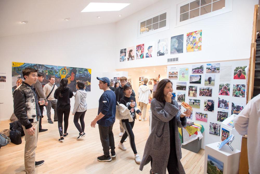 Field_Academy_Exhibition_WW_0008.jpg